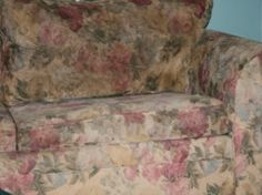 Couch Cleaner on Pinterest | Cleaning Microfiber Couch ...