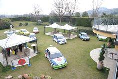 New Rally Team inaugura il 2018 col pranzo sociale  #Autostoriche, #Newrallyteam, #Rallystorici, #Rallystorici.It, #Regolaritasport  Continua a leggere cliccando qui > https://www.rallystorici.it/2018/02/13/new-rally-team-inaugura-il-2018-col-pranzo-sociale/