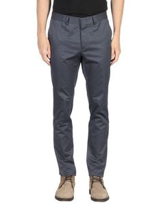 LANVIN Casual Pants. #lanvin #cloth #top #pant #coat #jacket #short #beachwear