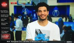 Willie Cauley-Stein tells ESPN he is still not over the Wisconsin loss.  Me, too, Trillie, meeee too.  #BBN