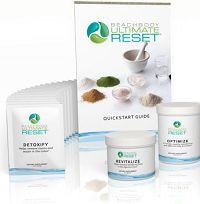 Ultimate Reset Meal Plan - Power Up and Revitalize http://www.beachbodycoach.com/TeamCoconutbeach