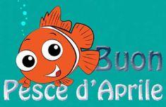 qualche idea per un PESCE D'APRILE 2019 DIVERTENTE #pesce #aprile #pesce #d'aprile Pikachu, Facebook, Fictional Characters, Internet
