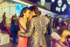 Ruslaan & Nirali's Wedding Story [Full version] by Strange Sadhu Weddings