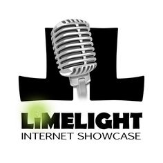 The Limelight Internet Showcase - Connecting Up & Coming Artists ...