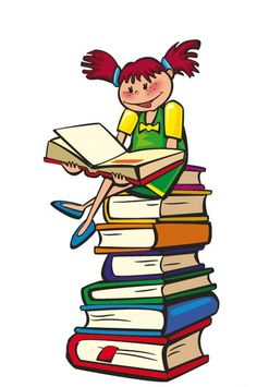 Libros. En la Coordenada Noreste de tus espacios,  es ideal para ubicar la zona de estudios y Bibliotecas.