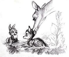 bambiconceptart.jpg (270×225)