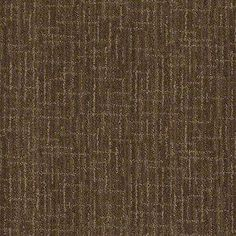 Bradenton Flooring And Carpet