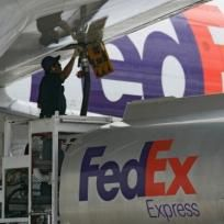 Fedex Careers The 767  One Amt's Perspective #aircraft #maintenance  Delivering .