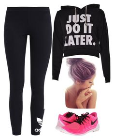 """Untitled #139"" by sarahthornhill on Polyvore Just Do It, Polyvore, Image, Fashion, Moda, Fasion, Trendy Fashion, La Mode"
