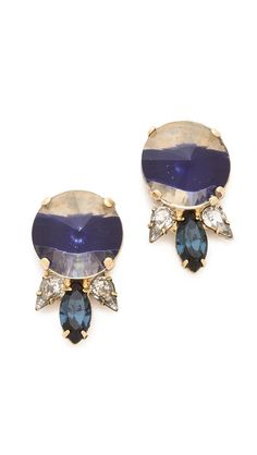 ✖✖✖ Noir Jewelry ✖✖✖