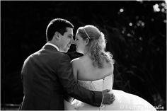 bruidsfotografie strijen
