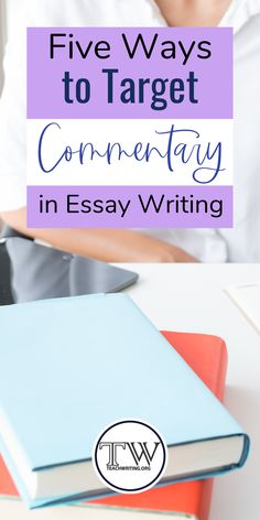 Writing Lessons, Writing Practice, Teaching Writing, Writing Skills, Essay Writing, Writing Activities, Writing Ideas, Teaching Tools, Teaching Ideas