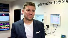 Producenci urządzeń internetu rzeczy wybierają polski system operacyjny. W Polsce wykorzystywany w inteligentnych gazomierzach i licznikach energii -    Globalny rynek internetu rzeczy rozwija się bardzo szybko – do końca tej dekady na całym świecie ma być już ponad 50 mld urządzeń zdolnych do połączenia zsiecią. Tylko wPolsce rynek IoT ma być wart 5,4 mld dol. do 2020 roku. Polska jest wtym segmencie jednym zlide... https://ceo.