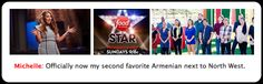 description of Michelle Karam AKA The MediterraneanMama from Food Network Star Season 11 Food Network Star, Food Network Recipes, Jeff Mauro, Stars, Star