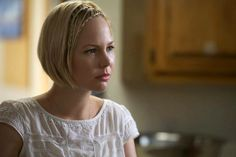 Adelaide Clemens (Rectify)