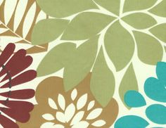 details about blooming bulb harvest cream brown aqua floral sis futon cover choose size sislo futon cover   futoncreations   work in progress      rh   pinterest