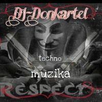 Donkartel2011 A - V-c 2015 Imperium Best DJ donkartel Club Techno House Trance Dance Mix by DJ-Donkartel on SoundCloud