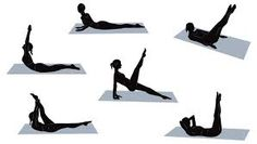 #pilates http://eatinggoodfeelinggood.files.wordpress.com/2013/05/pilates.jpg