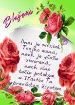 meninové priania Happy Birthday Jesus, Birthday Wishes Quotes, Poems, Birthdays, Gifts, Blog, Paper, Happy Birthday Lines, Anniversaries