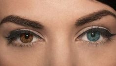 How to Change Your Eye Color Naturally, Permanently with Honey