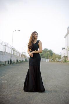 |Black| Dress| BCBGMAXAZRIA| Jewellery| Valliyan| Shoes| Zara| Accessories| Daily Feature| Fashion| Blogger| Hair| Vintage| Makeup|