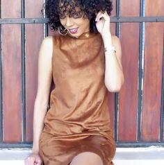 #StyleBlogger #African #Fashion #Trends #CarlaFernandes #mozo #mozoconceptstore #BirthdayShoot Carla XIII blog by Carla Fernandes | www.carlaxiii.com African Fashion, Blog, Fashion Trends, Dresses, Gowns, African Wear, Dress, Vestidos, African Fashion Style