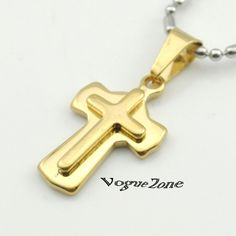 Cheap gift grams, Buy Quality gifts inspiration directly from China gift mirror Suppliers: 2015 Hot Sale! Treble Clef Crystal Stainless Steel pendant necklace Piano Music Note Gifts Gold/Silver/Black BP1044US $ Piano Music Notes, Treble Clef, Cheap Gifts, Gold Cross, Inspirational Gifts, Christmas Gifts, Stainless Steel, China, Pendant Necklace
