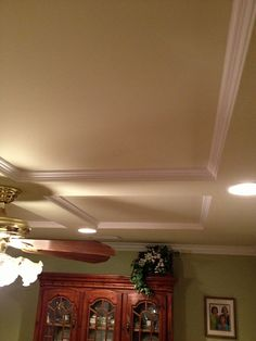 Beadboard Ceilings Are Traditionally A Coastal Design Element So It Will Have A Big Impact On