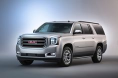 2017 GMC Yukon XL - Interior, Release Date, Review - http://newautocarhq.com/2017-gmc-yukon-xl-interior-release-date-review/