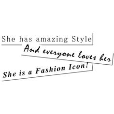 Text Tag ❤ liked on Polyvore featuring text, words, quotes, backgrounds, fillers, magazine, phrases, articles, effects and headlines