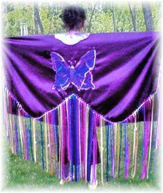blue heron fancy shawl this shawl Native American Regalia, Native American Crafts, American Indian Art, Fancy Shawl Regalia, Jingle Dress, Ribbon Skirts, Night Flowers, Native Design, Beaded Crafts