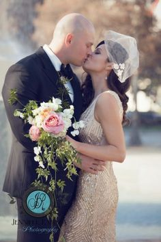 Vote today for the BCM Couples Cover Contest!  All images below have been submitted by the newly married couples or their photographer. Voting ends 5/31/2014. There is still time to enter your favorite wedding picture for the BCM Featured Wedding Couples Cover Contest. Enter here.