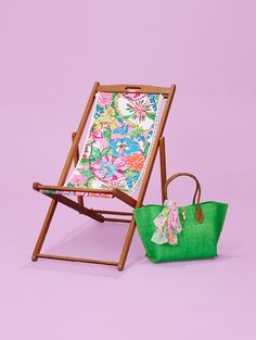 75727ecf58 125 Best Lilly Pulitzer for Target images in 2015 | Lilly Pulitzer ...