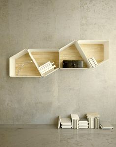 estanteria-libreria-Modular-Diseño-Interiores-muebles-moderno-kambiam-trap-neurodiseño-textil-armario-de3de