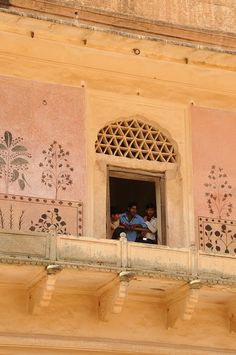 Jodhpur Rajastan India   one of the most beautiful places I ve been to india rajasthan jaisalmer jain temple   Doors and windows  . Most Beautiful Architecture In India. Home Design Ideas