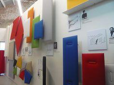 """Il 2 aprile scorso è stata inaugurata la XXI Esposizione Internazionale della Triennale di Milano """"21st Century. Design After Design"""", che si concluderà il prossimo 12 settembre."""
