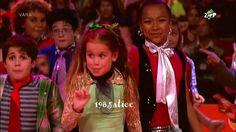 Kinderen voor Kinderen 30 - Sinterklaas wil dansen Dutch Artists, My Little Girl, Art School, Ronald Mcdonald, Karaoke, Film, Children, Youtube, Fictional Characters