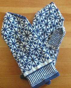 Vidzeme, Rembate, p 62 pattern by Maruta Grasmane Mitten Gloves, Mittens, Half Braid, How To Purl Knit, Fair Isle Knitting, Finger Weights, Garter Stitch, Beautiful Person, Needles Sizes