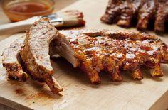 Cel mai bun baiț pentru carnea de porc