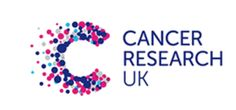 "We support as well ""Cancer Research Uk"".  You decide where to donate the 10% of what you are paying! #contego#support"