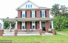http://www.kw.com/homes-for-sale/21074/MD/HAMPSTEAD/1932-HANOVER-PIKE/3yd-MRIS-CR8731115.html
