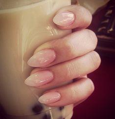 swag nails