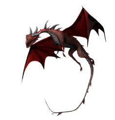 Die 273 Besten Bilder Von How To Train Your Dragon How To Train