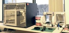 Staples 3D Printing for Small Businesses - 3D Printing Industry #3DPrinting #Manufacturing #STEM
