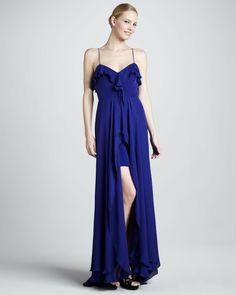 http://ncrni.com/nicole-miller-spaghettistrap-highlow-gown-p-2032.html
