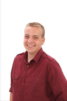 """Jake is working at Applebee's! """"I registered with Snagajob because I was looking for a less stressful job than my current position. The same day I applied to several job postings, I received a call for an interview! I was so shocked and accepted the opportunity to interview not knowing I would be hired on! My advice to other job seekers is don't give up! Apply and freshen up your resume! If you do get called for an interview, wear your best business clothes to make a great first impression."""""""