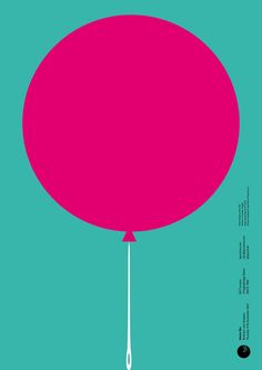 Poster by Noma Bar for the TYPO CIRCLE. Noma Bar will be talking about his work on November 27th 2014 at JWT London as part of the Typo Circle's regular lecture series. www.eventbrite.co.uk/e/typographic-circle-presents-noma-bar-tickets-14371899739