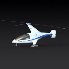 130 Best rotorcraft aircraft images in 2017 | Airplanes, Aircraft