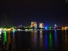 Colombia - Riohacha - Guajira.
