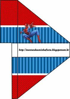 Porta+guardanapo.jpg (1124×1600)